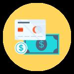 EFT_icon_fees