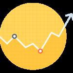 EFT_icon_index