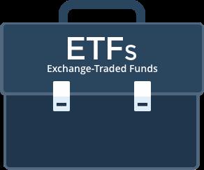 etf_briefcase